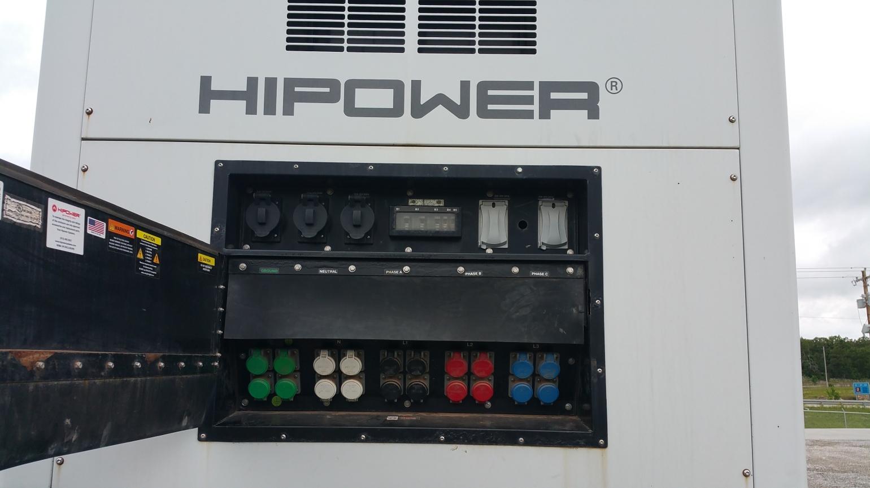 HR460 (7)