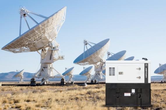 telecom-generator-2