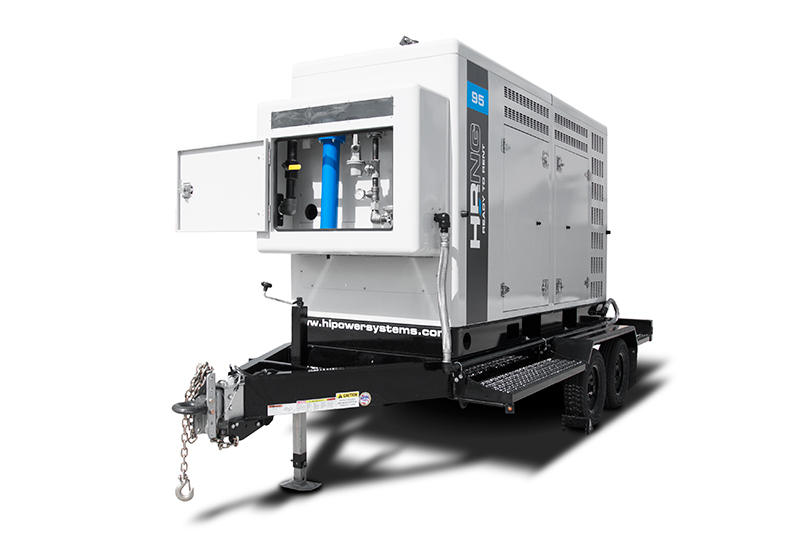 hrng-95-t6-portable-natural-gas-generator