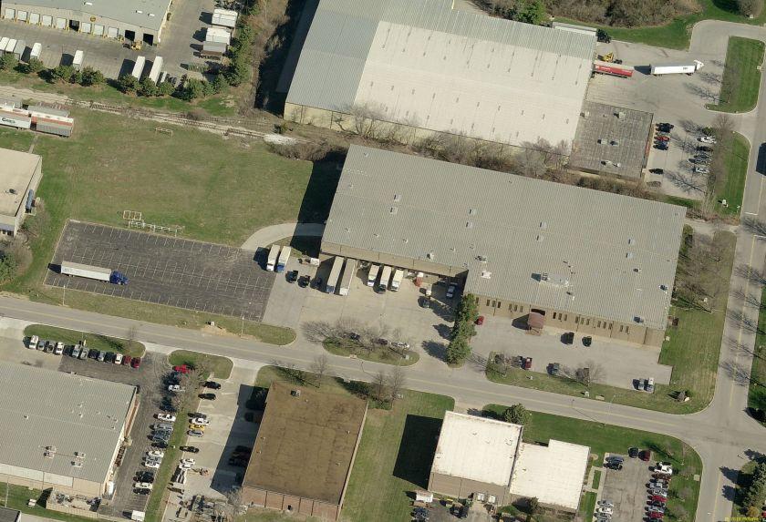 16002 W 110th St Aerial.jpg